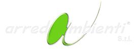 Arredambienti - Arredamenti Settore Navale - Allestimenti Aree Commerciali e Spazi Pubblici | Villadose (Rovigo)